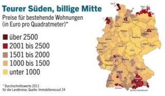 prijzen-bestaande-woningen-duitsland