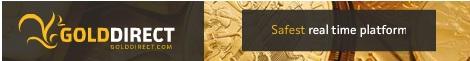 Goud te koop bij GoldDirect kleine banner