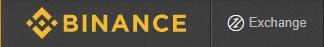 Binance bitcoin marktplaats China Nederland Europe